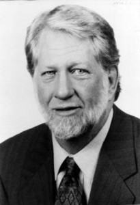 Bernie Ebbers photo