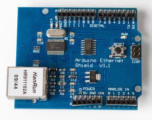 Arduino picture